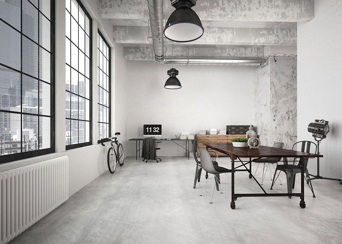 TESKA İç Mimari Dekoratif Materyaller Satış ve Uygulama Çözümleri Görseli
