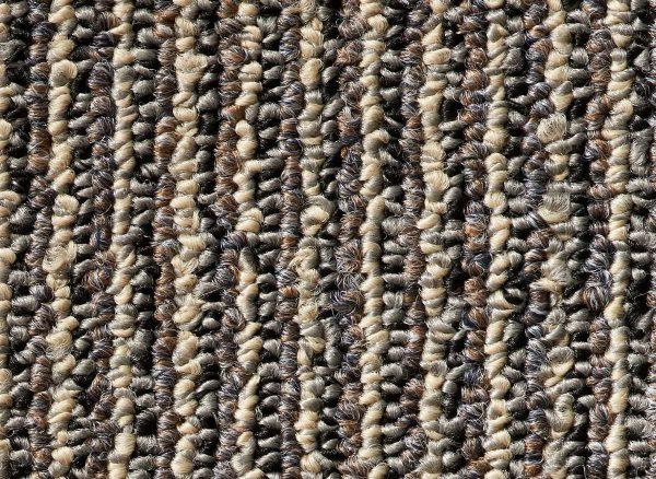 Associated Carpet Aegean Sea 1201