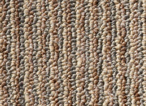 Associated Carpet Aegean Sea 1221