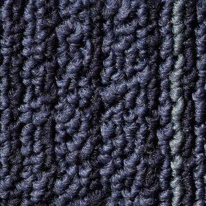 Associated Carpet Broadway 05