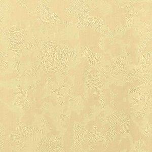 Augus I LA0103 27