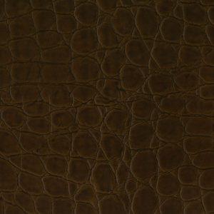 Granorte Corium Veneto Seppia