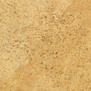 Granorte Naturals Amber