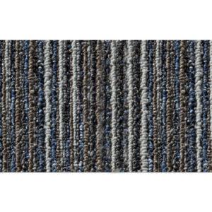 TAC Cobalt 945 Zemin Kaplaması