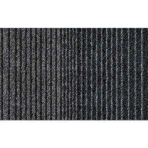 TAC Swift 553 Zemin Kaplaması