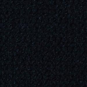 Teska TXT 7006 Azalea Mobilya Kaplama Ürün Görseli