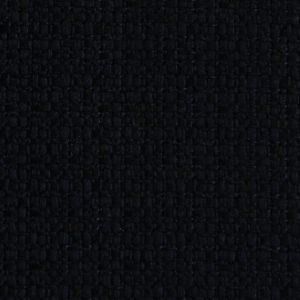 Teska TXT 7006 Bauru Mobilya Kaplama Ürün Görseli