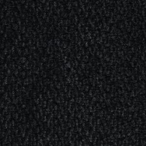 Teska TXT 7006 Comora Mobilya Kaplama Ürün Görseli