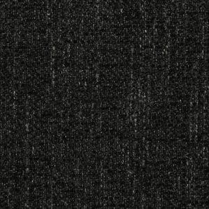 Textum Döşemelik Kumaş Mobilya Kaplaması
