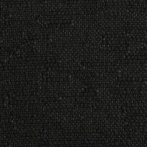 Teska TXT 7006 Linnea Mobilya Kaplama Ürün Görseli