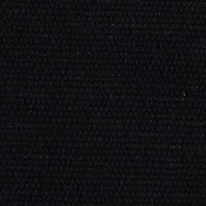 Teska TXT 7006 Luana Mobilya Kaplama Ürün Görseli