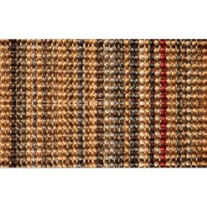 Teska Carpet Sisal BG08