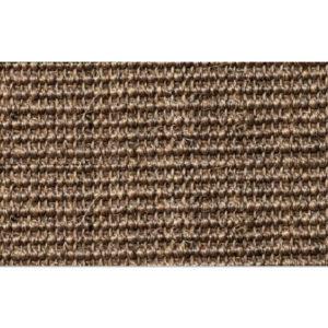 Teska Carpet Sisal FBE1 1