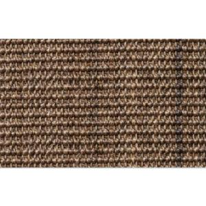Teska Carpet Sisal FBE2 1
