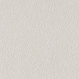 The Style CV002 Metal Fabric