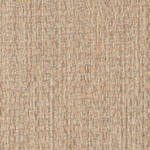 The Style EE015 Natural Fabric