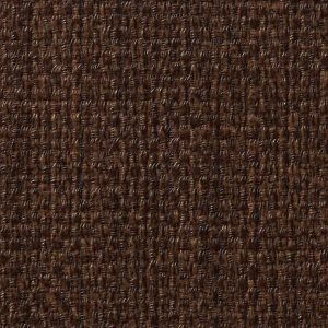 The Style EE017 Natural Fabric