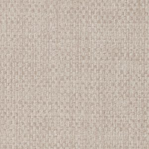 The Style EE036 Fabric