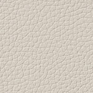 The Style PL341 Leather