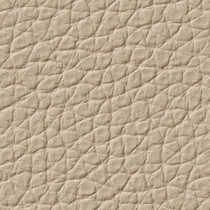 The Style PL342 Leather