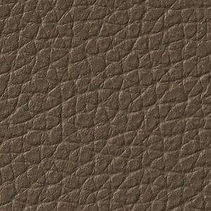 The Style PL343 Leather