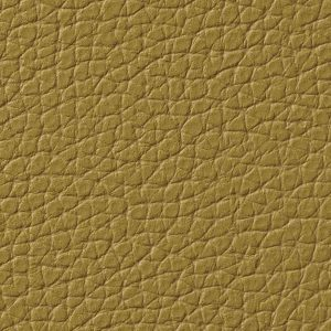 The Style PL344 Leather