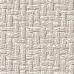 The Style PL353 Weave