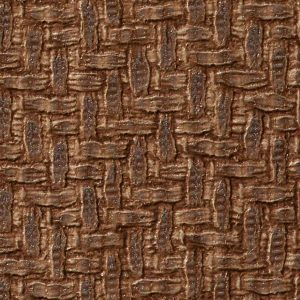 The Style PL354 Weave