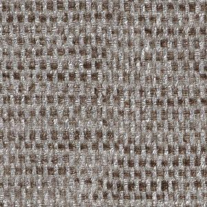 The Style VE017 Metal Fabric