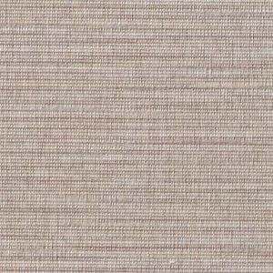The Style VE018 Fabric