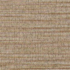 The Style VE019 Fabric