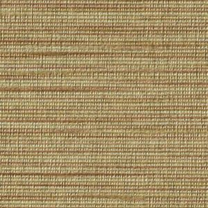 The Style VE020 Fabric