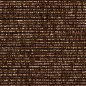 The Style VE021 Fabric