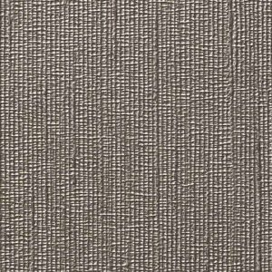 The Style VE031 Metal Fabric