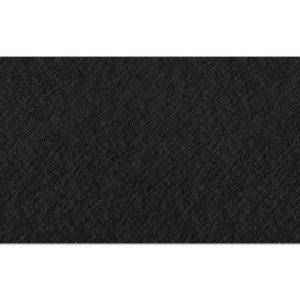 Teska VCN TS CV001 Metal Fabric
