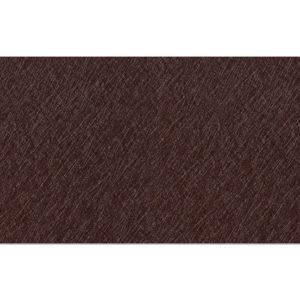 Teska VCN TS CV004 Metal Fabric