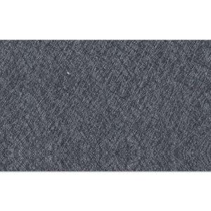 Teska VCN TS CV005 Metal Fabric