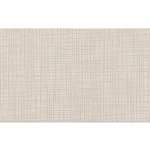 Teska VCN TS PL331 Fabric