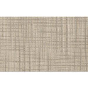 Teska VCN TS PL332 Fabric