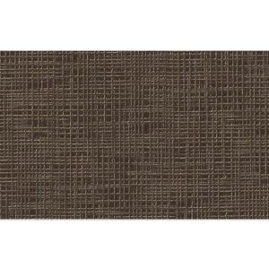 Teska VCN TS PL333 Fabric