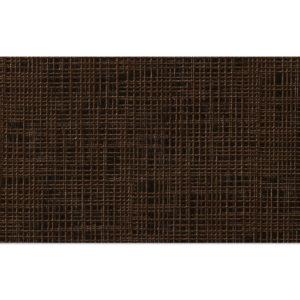 Teska VCN TS PL334 Fabric