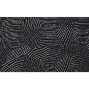 Teska VCN TS PL335 Leather