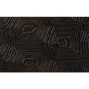 Teska VCN TS PL336 Leather