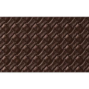 Teska VCN TS PL338 Leather