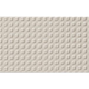 Teska VCN TS PL339 Leather