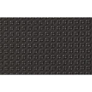 Teska VCN TS PL340 Leather