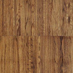 Teska Meşe Lamine Masif Parke Multikant Oak Noce ChiaroZemin Kaplaması