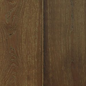 Teska Meşe Lamine Masif Parke Oak 1605 Zemin Kaplaması