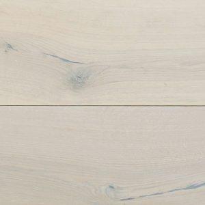 Teska Meşe Lamine Masif Parke Oak 2051