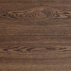 Masif Parke Nedir? | TESKA Decorative Materials | Blog